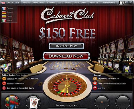 online casino list neues online casino